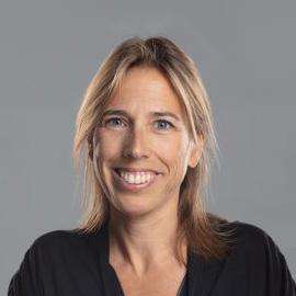 Julie Benzaquen