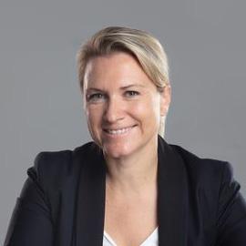Virginie Coniau